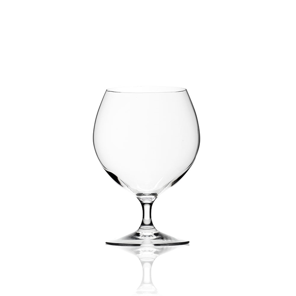 19.5 oz. Chef & Sommelier Stemmed Beer Glasses