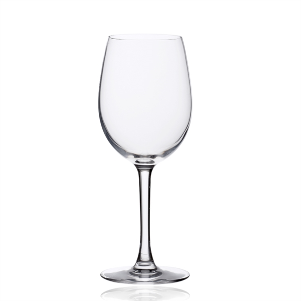 11.75 oz. Chef & Sommelier White Wine Glasses