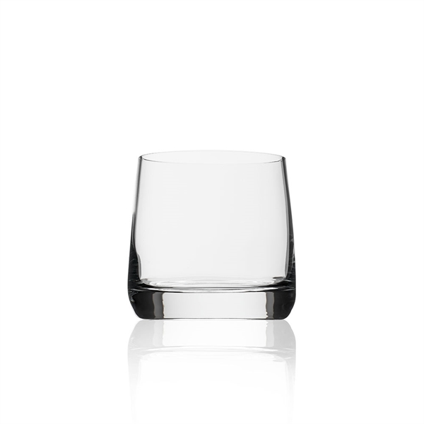 10.5 oz. Chef & Sommelier Whiskey Glasses
