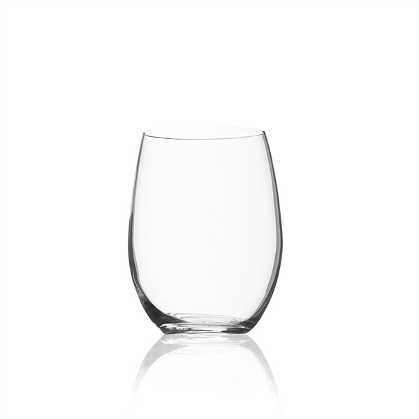 14.75 oz. Chef & Sommelier Stemless Wine Glasses