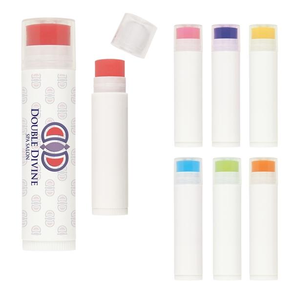Lip Moisturizer Stick
