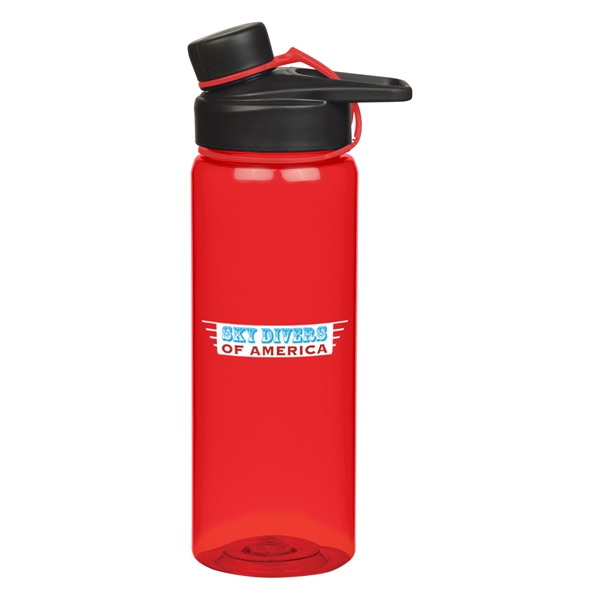 23 Oz. Tritan Avid Bottle