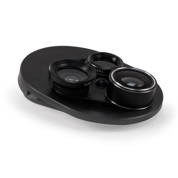 Quad-Lens Pro