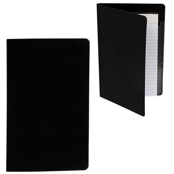 PP Jr Writing Pad Folder