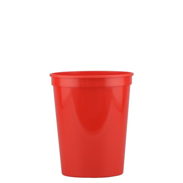 16 oz Souvenir Stadium Cup