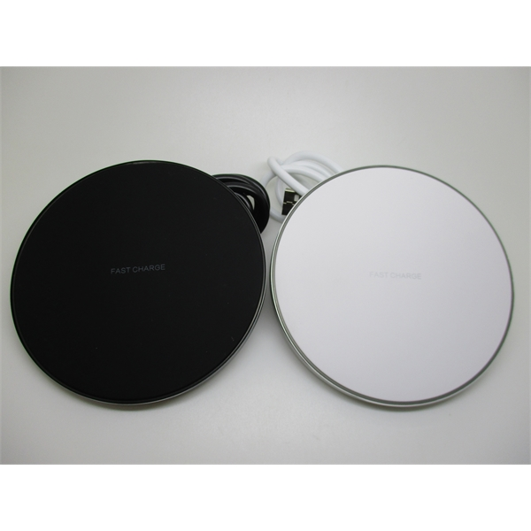 10W Speed Fast Wireless Chargers