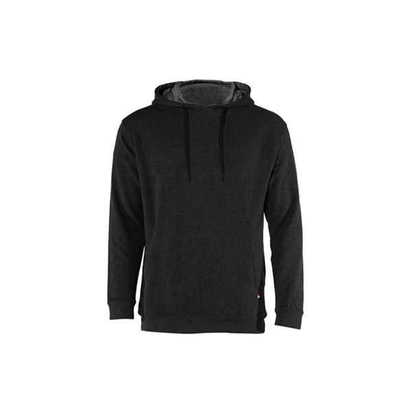 Badger FitFlex French Terry Hooded Sweat