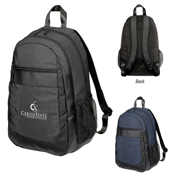 Performance Backpack