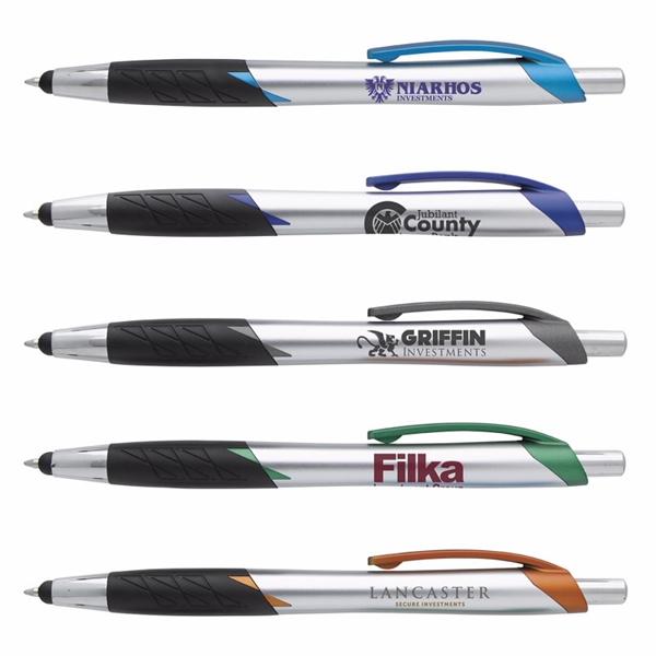 Good Value® Mako Stylus Pen