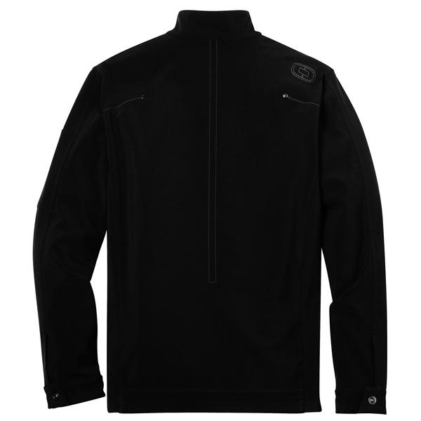 Ogio Endurance Origin Jacket