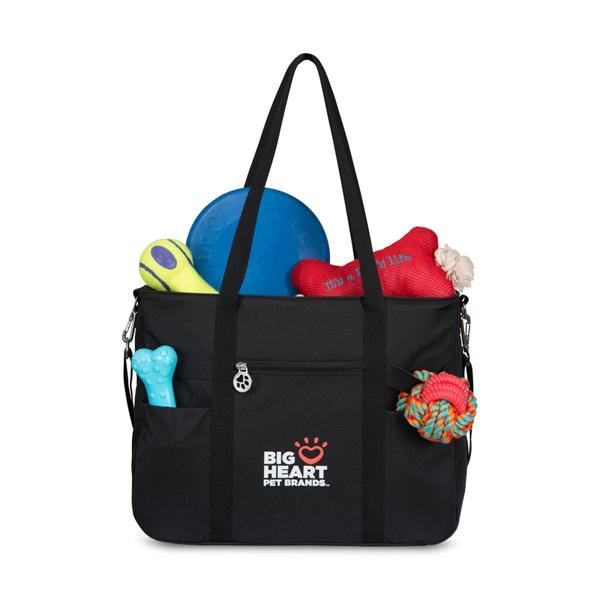 Buddys Pet Gear Bag