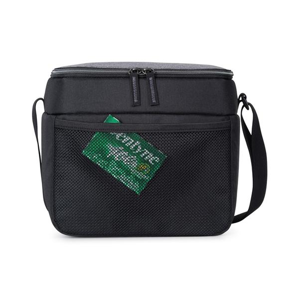 Igloo® Rowan Box Cooler
