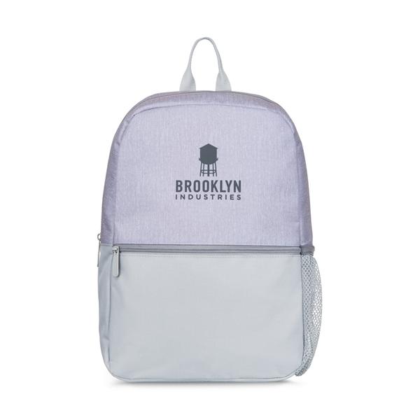 Astoria Backpack
