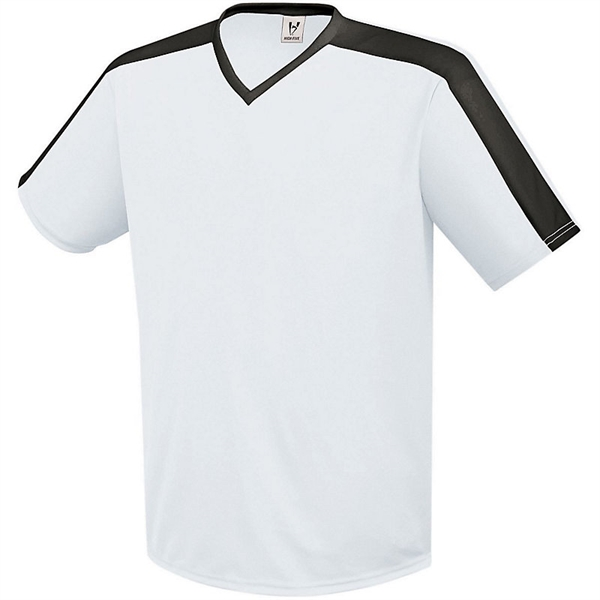 Adult Genisis Jersey