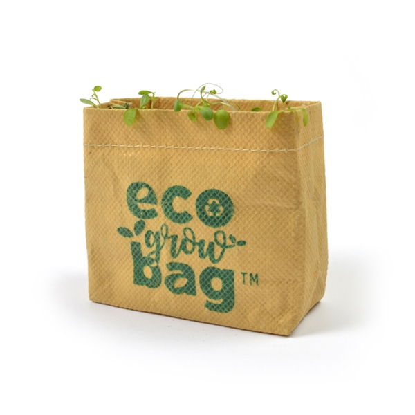 Garden Eco Grow Bag