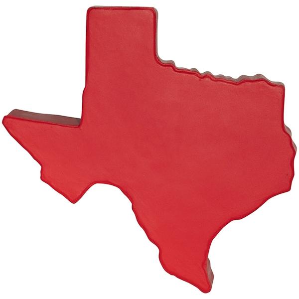 Texas Stress Reliever