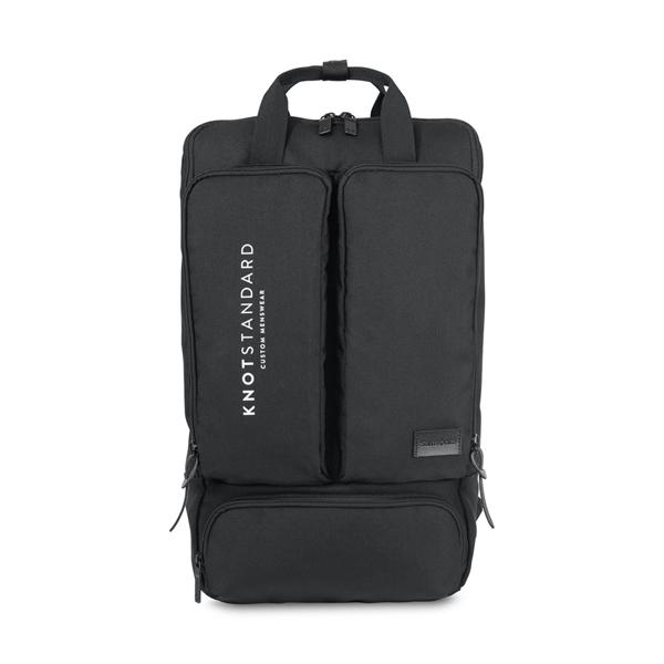 Samsonite Morgan Computer Backpack