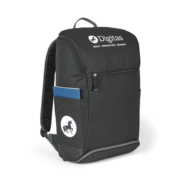All Day Computer Backpack