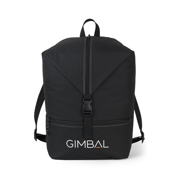 Rutledge Backpack