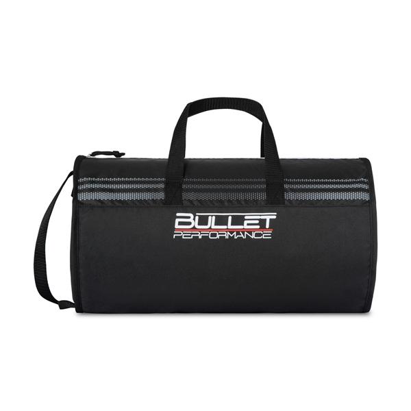 Track Sport Bag