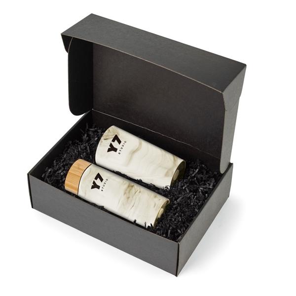 Celeste Gift Set