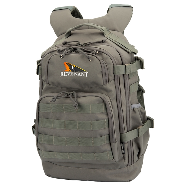 TacPack™ Convoy Backpack