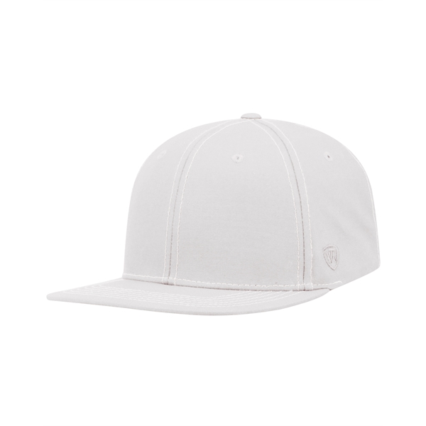 Top Of The World Adult Springlake Cap
