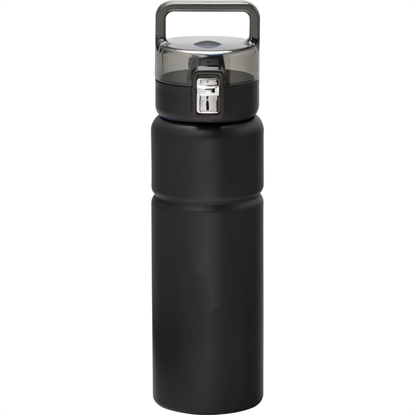 Neko Copper Vacuum Insulated Bottle 22oz