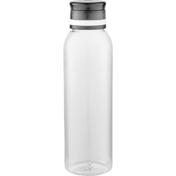 Apollo 24oz Tritan Sport Bottle