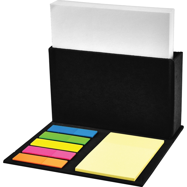 Office Essential Sticky Notes