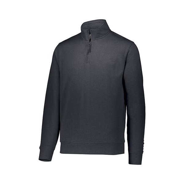Augusta Sportswear 60/40 Fleece Pullover