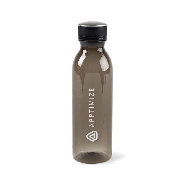Aviana™ Sierra Tritan Bottle - 24 Oz.