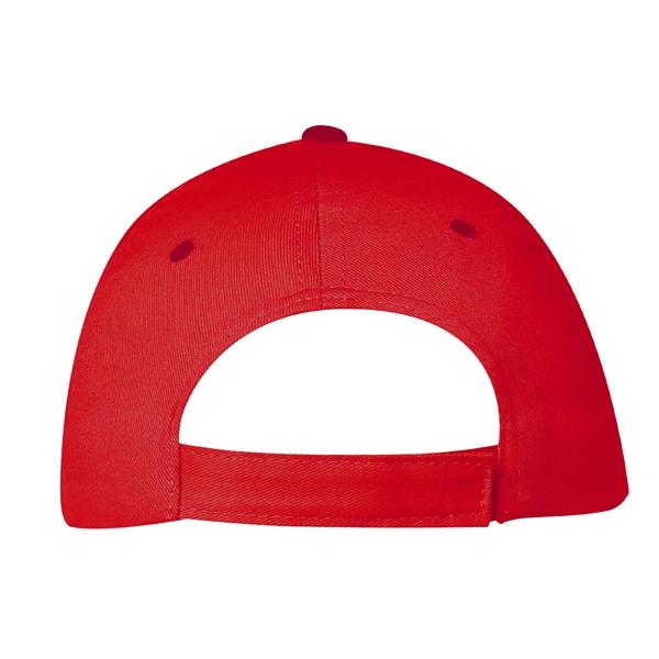 59de05c31 Price Buster Cap