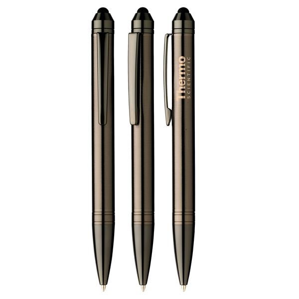 Rowling Pen