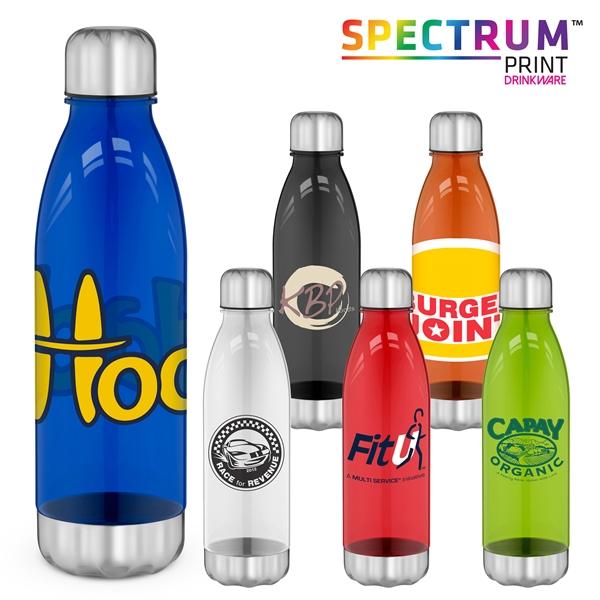 Impress Water Bottle - 24 oz.