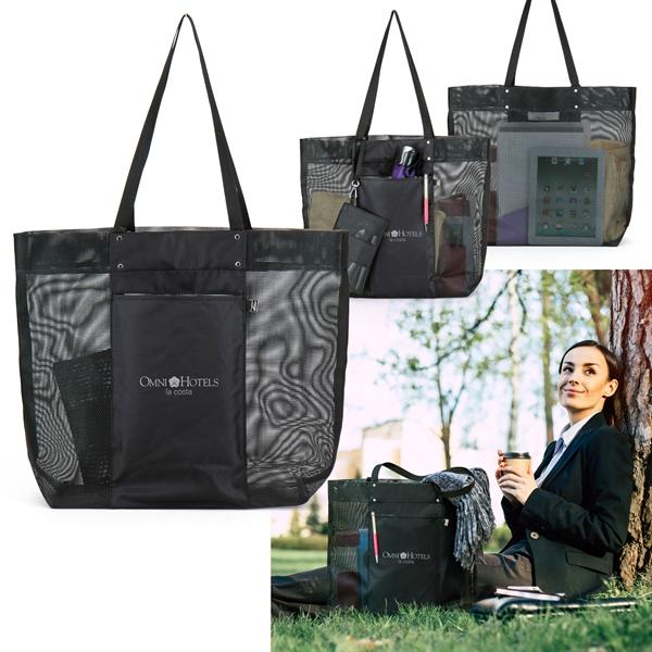 Bella Mia™ Milano Tote Bag