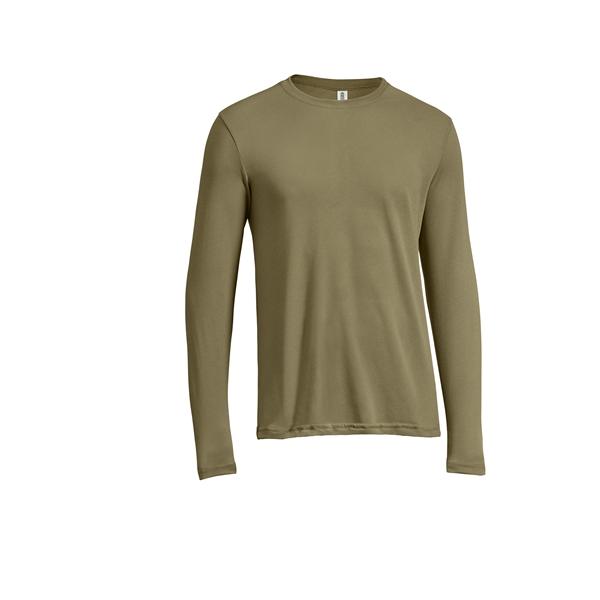 Physical Training Long Sleeve T-Shirt