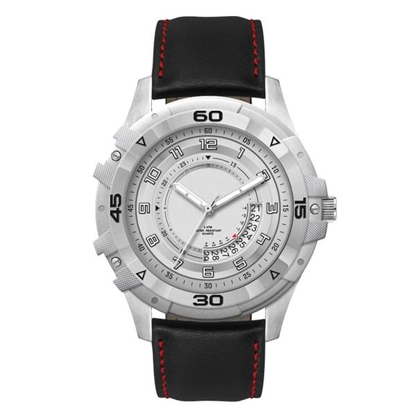 Men's High Tech Watch Men's High Tech Watch
