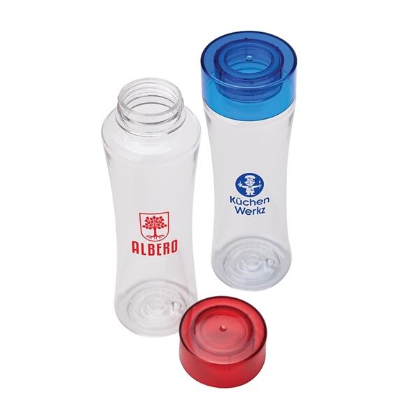 16 oz. Tritan™ Water Bottle
