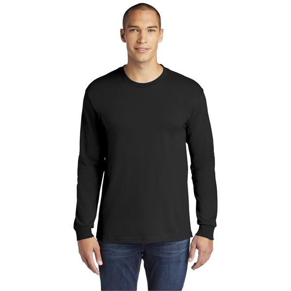 Gildan Hammer Long Sleeve T-Shirt.