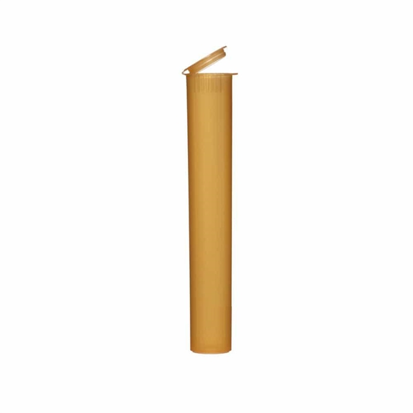 Joint Pre-Roll Tubes