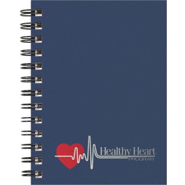 Health Journals - Nutritional Journal