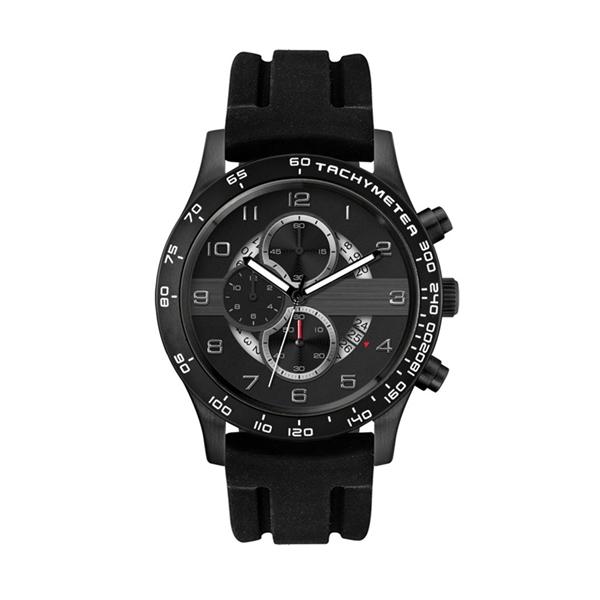 Unisex Watch Men's Chronograph Watch