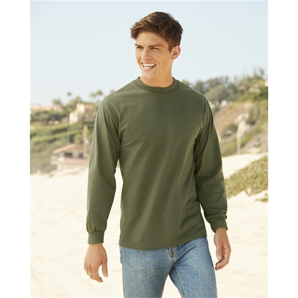 ALSTYLE Classic Long Sleeve T-Shirt