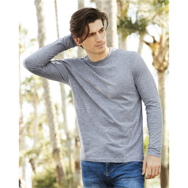 ALSTYLE Ultimate Long Sleeve T-Shirt