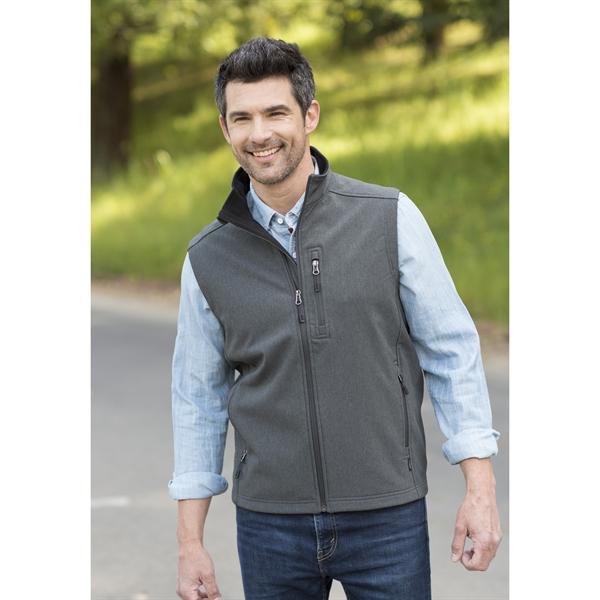 Neo Soft Shell Vest