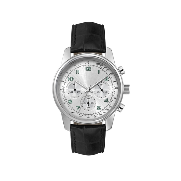 Unisex Watch Men's Chronograph Watch