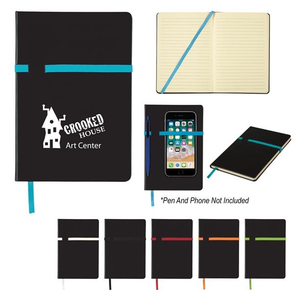 Horizon Journal