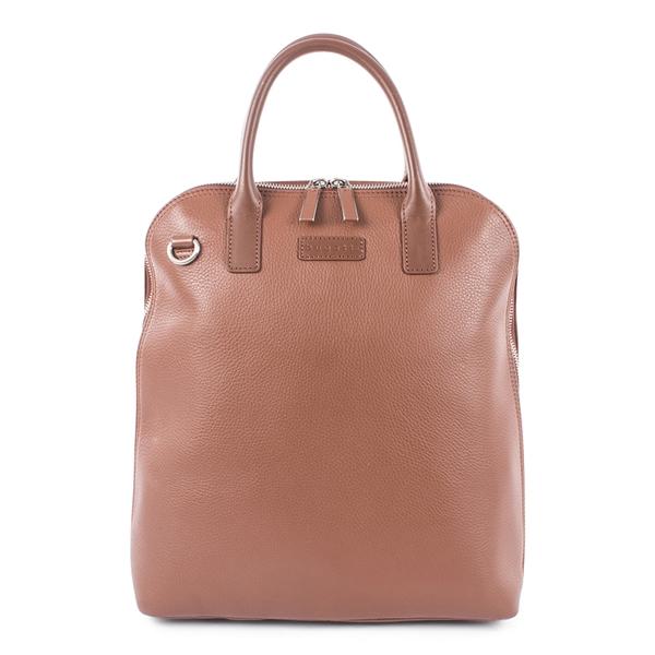 Horizon Collection Pebble Grain Leather