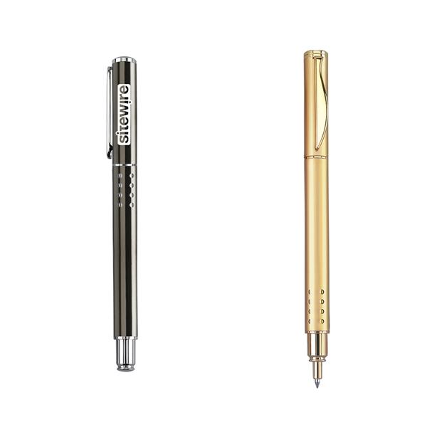 Inca-50-II Rollerball Pen